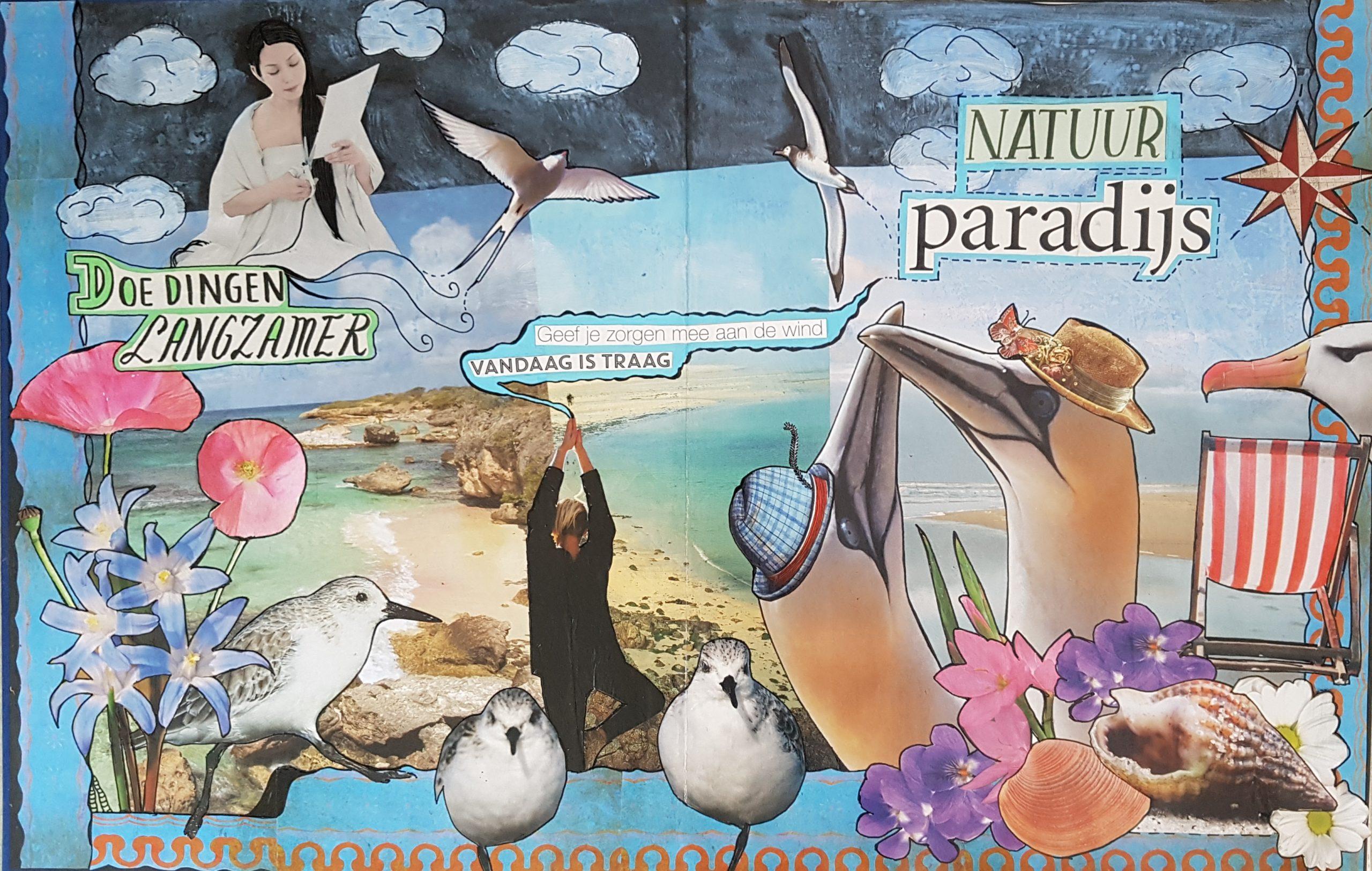 2020 06 17 Natuur Paradijs (2)